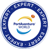 PortAventura World Expert