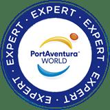 PortAventura World Expert