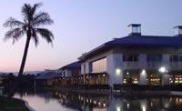 Temática Hotel Caribe