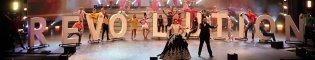 We Dance on Movies: Baile, música y acrobacias en este espectáculo que repasa la historia de la música en el Gran Teatre Imperial de PortAventura Park. No te pierdas We Dance on Movies, ya que... ¡Somos la generación de la música!