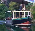 Waitan Port
