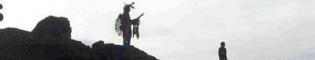Pluma de Águila: Rituales de los indígenas americanos.