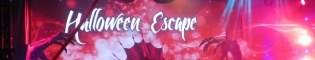 Halloween Escape: Espectáculo acrobático-musical del Halloween de PortAventura World, con baile, música y acrobacias de ultratumba.