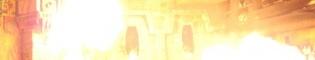 Templo del Fuego: La maldición maya: Como cuenta la maldición maya, la fin del mundo ha llegado al Halloween 2012 de PortAventura. Descubre la maldición en este increíble pasaje del terror con los espectaculares efectos especiales de fuego del Templo del Fuego.