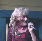 Zombie Train Band