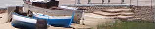 Temática de Mediterrània: La historia, el argumento y la temática de Mediterrània con curiosidades y multitud de fotografías. Podrás conocer al detalle la área temática de bienvenida del parque temático PortAventura, inspirada en un pueblo de la costa catalana.