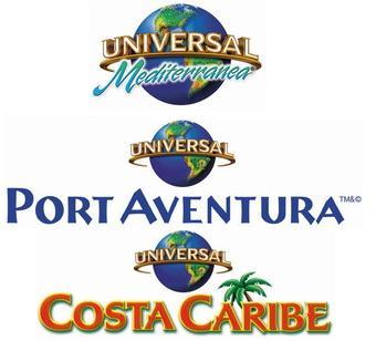 Los logotipos del 2002