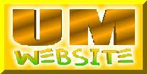 Inauguración de UM WEBSITE