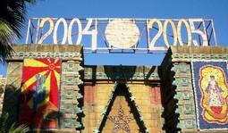 Fin de la temporada 2004