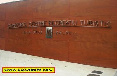 Se fusionan las empresas que forman PortAventura