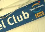 El Club PortAventura con mejores ventajas.