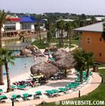 El Hotel Caribe Resort cambia su nombre