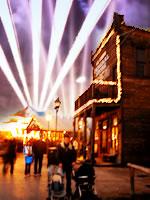 Se acerca la Navidad'06