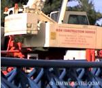 La coaster'07 de Port Aventura sigue su cauce
