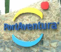 PortAventura cierra su mejor temporada