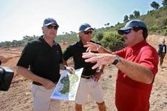 PortAventura Golf abrirá en 2008