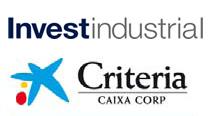 Investindustrial adquiere el 50% de PortAventura