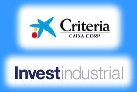 InvestIndustrial ya está en PortAventura