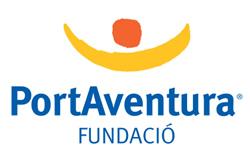 Nace la Fundació PortAventura