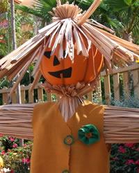 PortAventura dice adiós al terror del Halloween 2011