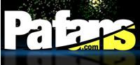 Pafans.com cumple 10 años online