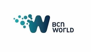 PortAventura y BCN World se unen desde hoy mismo
