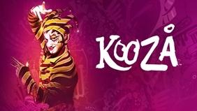 KKR y Cirque du Soleil llegan a PortAventura.
