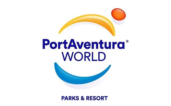 PortAventura World estrena nueva marca y página web