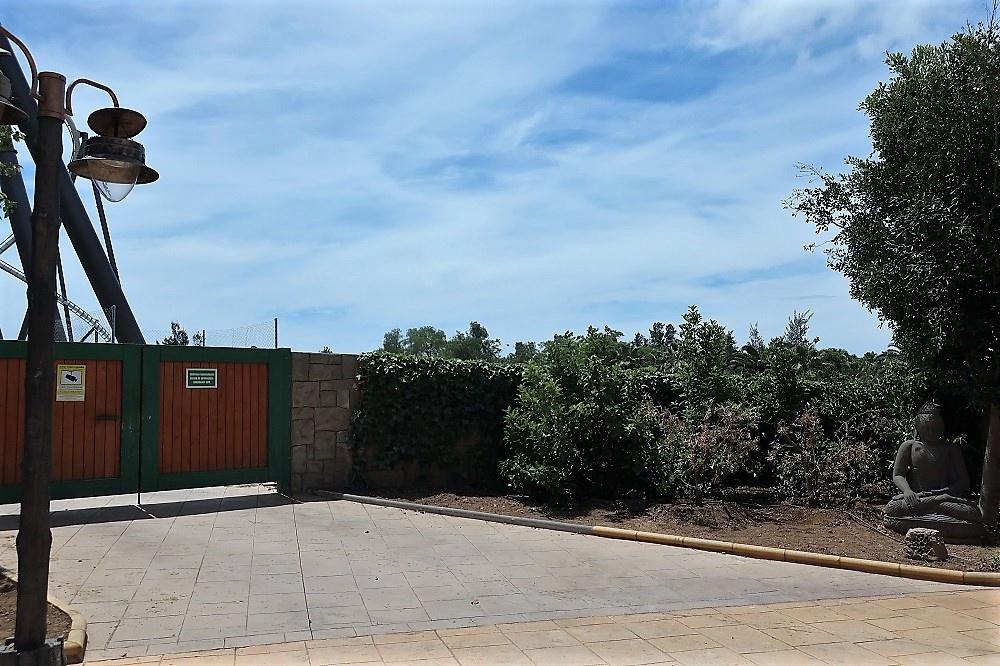 Nueva atracción y un nuevo hotel para 2019 en PortAventura World