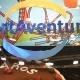 Port Aventura se presenta en Fitur