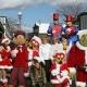 Comienza la Navidad 05