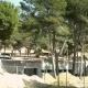 El Beach Club y la expansión de PortAventura