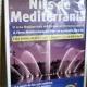 La Mediterrània en exclusiva para los Hoteles