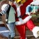PortAventura y Lolita ya en Navidad