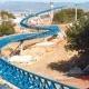 PortAventura presenta su nueva atracción