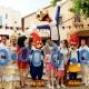50 millones de visitantes en PortAventura