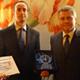 Shambhala gana el premio a la mejor atracción europea 2012