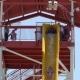 Gran inauguración de la nueva área de Costa Caribe y King Khajuna