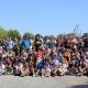 1a Jornada Aficionados a los Parques Temáticos