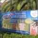 La novedades 2015 de Costa Caribe Aquatic Park