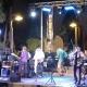 Noche Blanca New Generation 2014