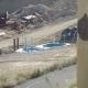 Nueva atracción PortAventura 2014