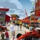 Nuevos detalles de Ferrari Land