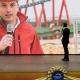 PortAventura World inaugura su temporada 2016