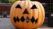 Este año el terror llega cargado de nuevos espectáculos que acompañarán a los visitantes hasta mediados de noviembre.