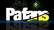 El portal web de los fans de PortAventura celebra su noveno aniversario con un cambio de imagen y nuevos contenidos.