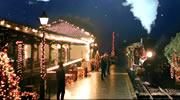 Analizamos el nuevo anuncio de la Navidad 2011 para televisión presentado por Port Aventura.