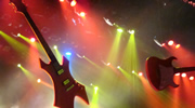 Este año PortAventura estrenará cinco nuevos espectáculos a partir del 30 de marzo.