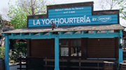 PortAventura abrirá nuevas tiendas y resturantes en esta temporada 2012