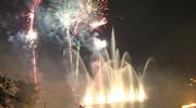 Tras el éxito de la primera Noche Blanca, PortAventura repetirá la experiencia en su 2a Noche Blanca